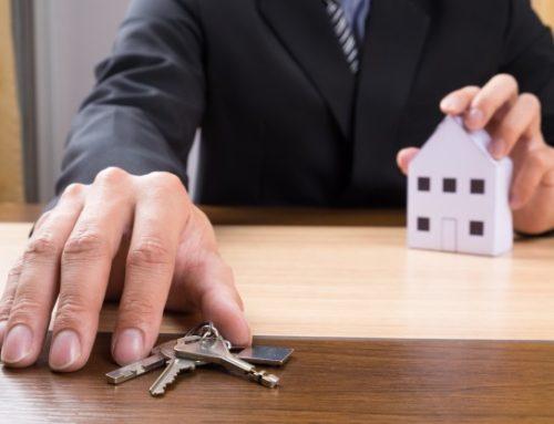 La comunidad de propietarios (III): Obligaciones y actividades prohibidas