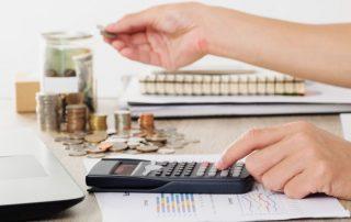 La comunidad de propietarios (IV): Reclamación de cantidades impagadas