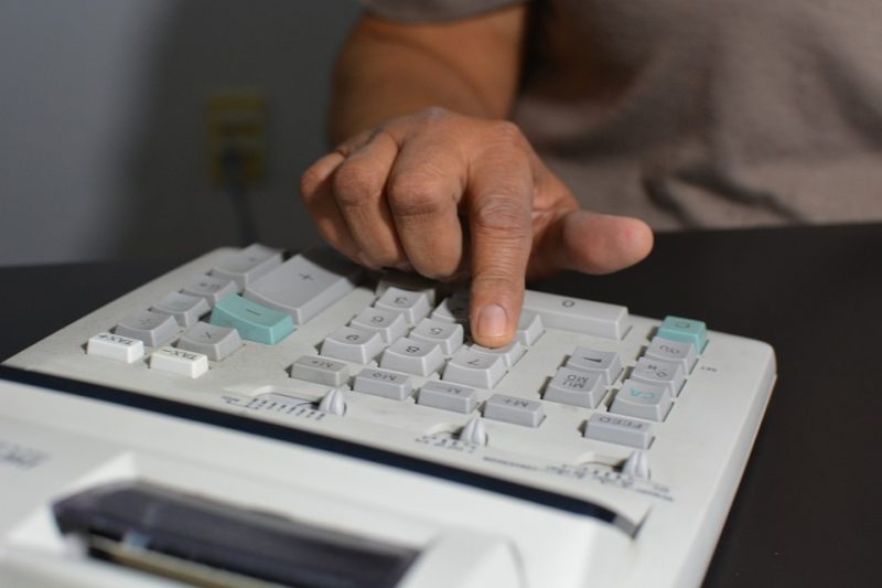 Revisión de la obligación de auditoría de las empresas