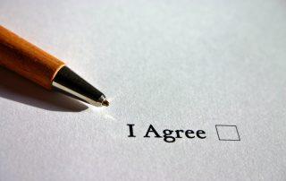 La comunidad de propietarios (V). Impugnación de acuerdos.