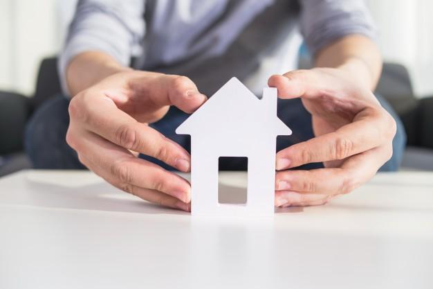 La comunidad de propietarios (VII). Realización de obras por el propietario