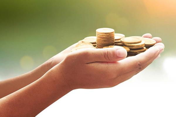 Impuestos sobre Sucesiones y Donaciones en Canarias (III): La base imponible y la base liquidable