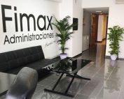 Nuevos servicios en Fimax