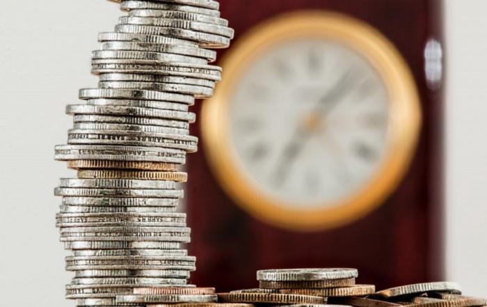 RIC: Importe de la inversión y Obligaciones formales