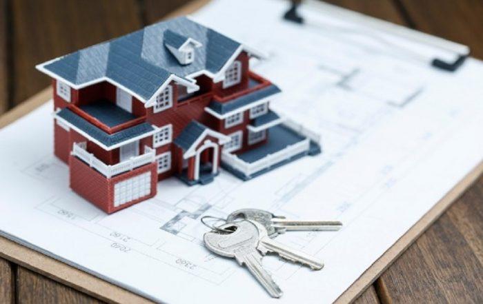 Nuevas ayudas para compra de vivienda y alquiler