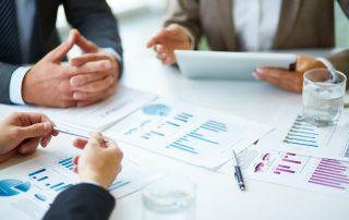 Incompatibilidad, límites cuantitativos de la reducción fiscal e incumplimiento de los requisitos de la RIC