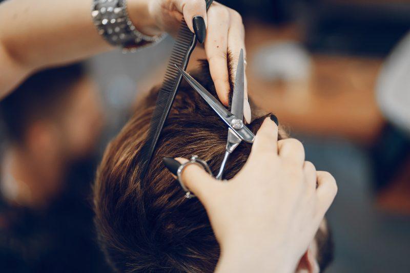 Subvención del Cabildo de Tenerife para empresas de peluquería y estética