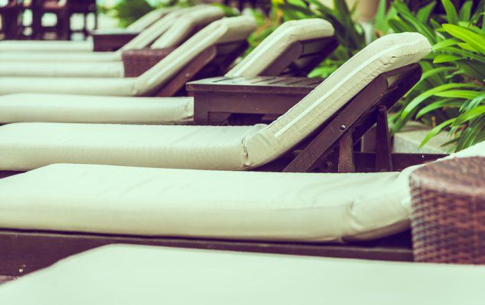 Subvención hotelera: el hotel rural en la normativa canaria