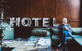 Alquiler turístico (cap. 3): Impuesto sobre la renta de no residentesy obligaciones de información