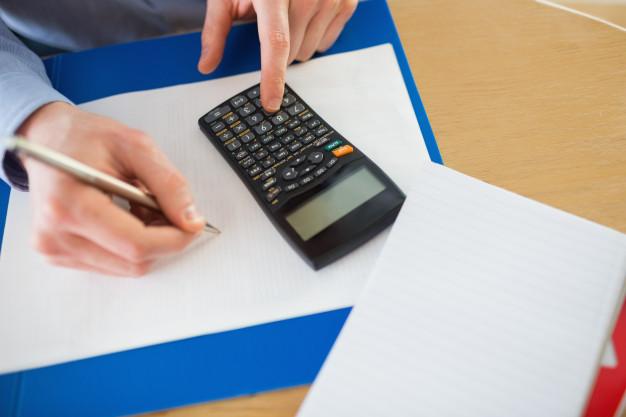 Principales novedades de los Presupuestos Generales del Estado: Impuesto sobre el Valor Añadido