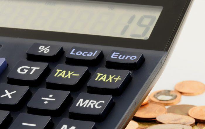 Principales novedades de los Presupuestos: Impuesto sobre actividades económicas