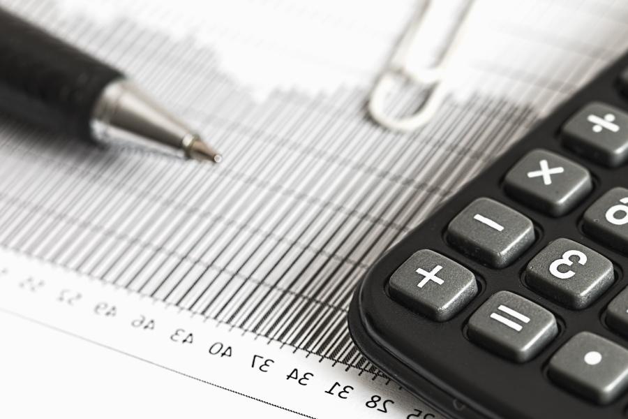 Principales novedades tributarias introducidas por la Ley de Presupuestos Generales del Estado para 2018: Impuesto sobre la Renta de Personas Físicas