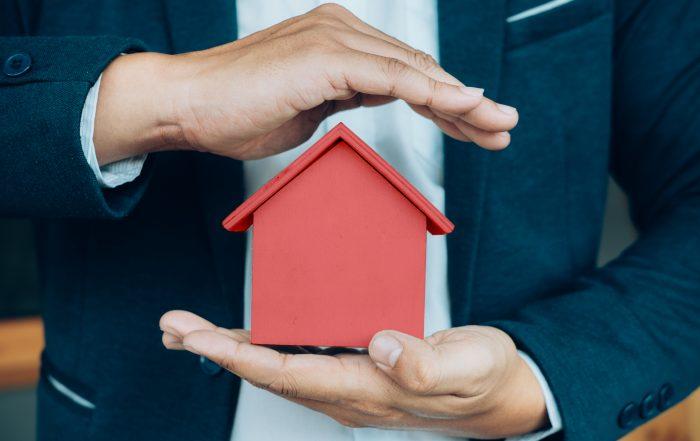 Programa de ayuda al alquiler de vivienda