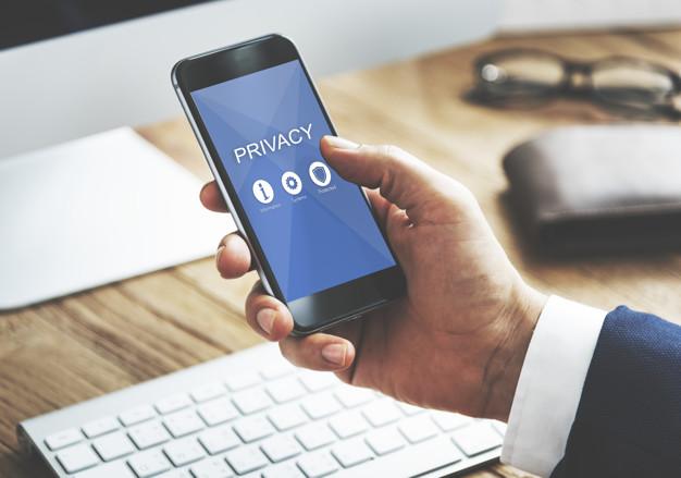 ¿sabías que tu empresa familiar está protegida por el nuevo reglamento europeo de protección de datos?
