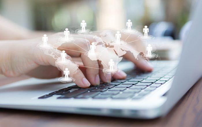 Nueva regulación española complementaria en materia de protección de datos