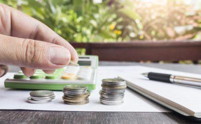 Subvenciones en Canarias, a 08 de octubre de 2018