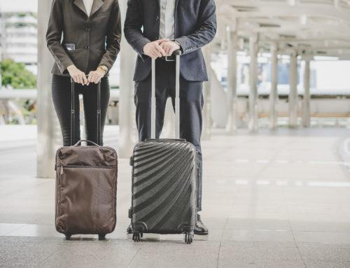 IVA – Régimen General de las Agencias de Viaje