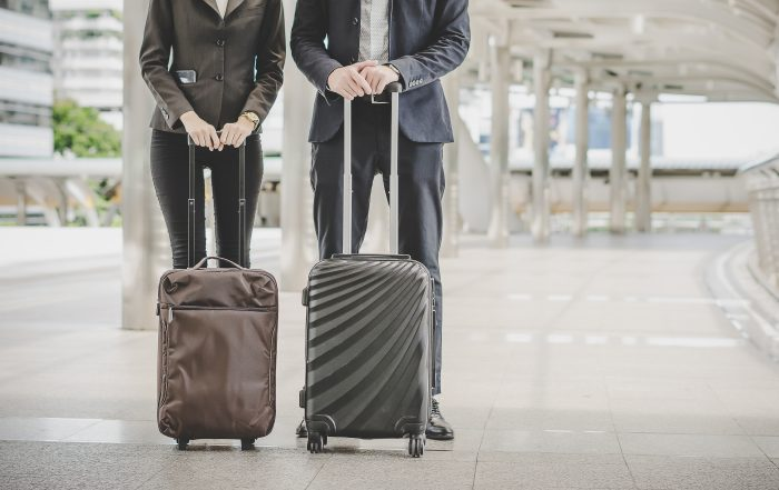 IVA Régimen Especial de Agencias de Viaje