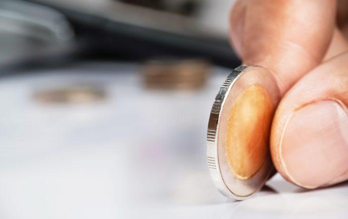 Cómo afecta a las pymes la subida del salario mínimo