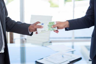 Condiciones para que a un nuevo autónomo le concedan 10.000€ al comenzar