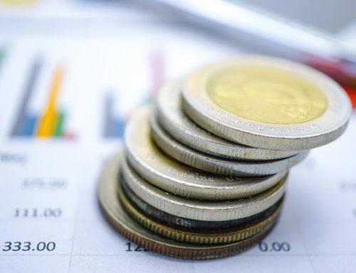 Incentivos a la Inversión (Art.25)