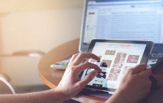 La digitalización de las empresas familiares, pero ¿están preparadas estas compañías