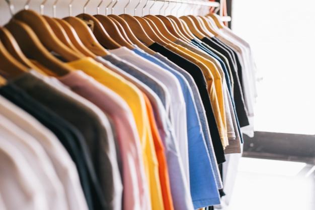 Subvenciones del Cabildo insular de Gran Canaria para el sector de la moda-confección y complementos