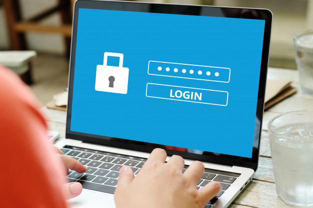 Aspectos que deberías de tener en cuenta con la nueva Ley de Protección de Datos