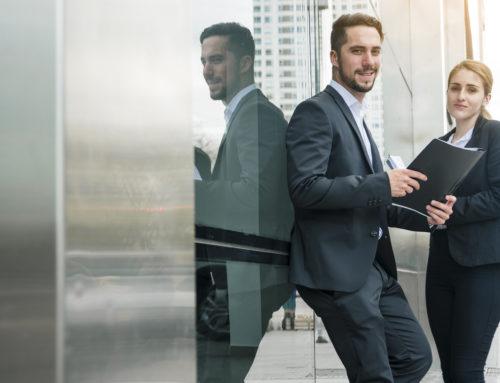 ¿Cuáles son las posibilidades de tu hijo como joven empresario dentro de la empresa familiar?