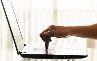 Novedades de la Ley Orgánica 3/2018, de 5 de diciembre, de Protección de Datos Personales y garantía de los derechos digitales