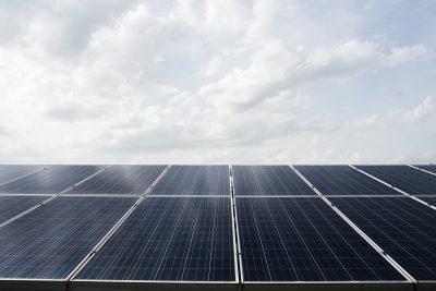 Subvenciones anticipadas para el año 2019, del Gobierno de Canarias para la mejora de la eficiencia energética y el uso de energías renovables en empresas y edificios residenciales
