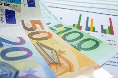 Subvenciones de manera anticipada para el año 2019 del Gobierno de Canarias a proyectos de internacionalización de empresas canarias (Canarias Aporta)