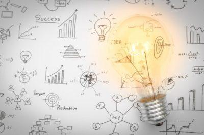 Publicada la convocatoria anticipada de las ayudas de bonos de innovación para 2019, cofinanciadas en un 85% por el programa operativo Feder Canarias 2014-2020
