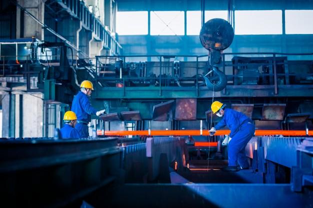 REINDUS Programa de ayudas para actuaciones de reindustrialización