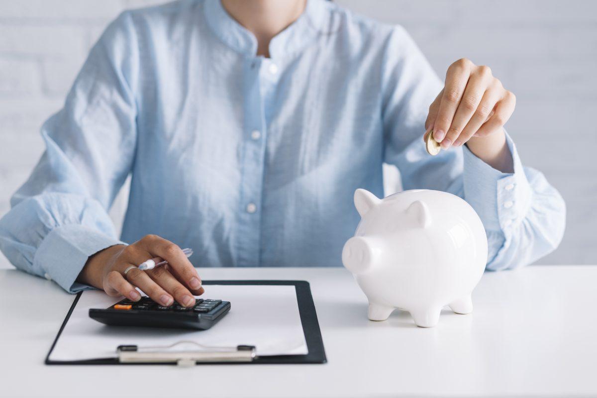 30 consejos para la Renta 2019