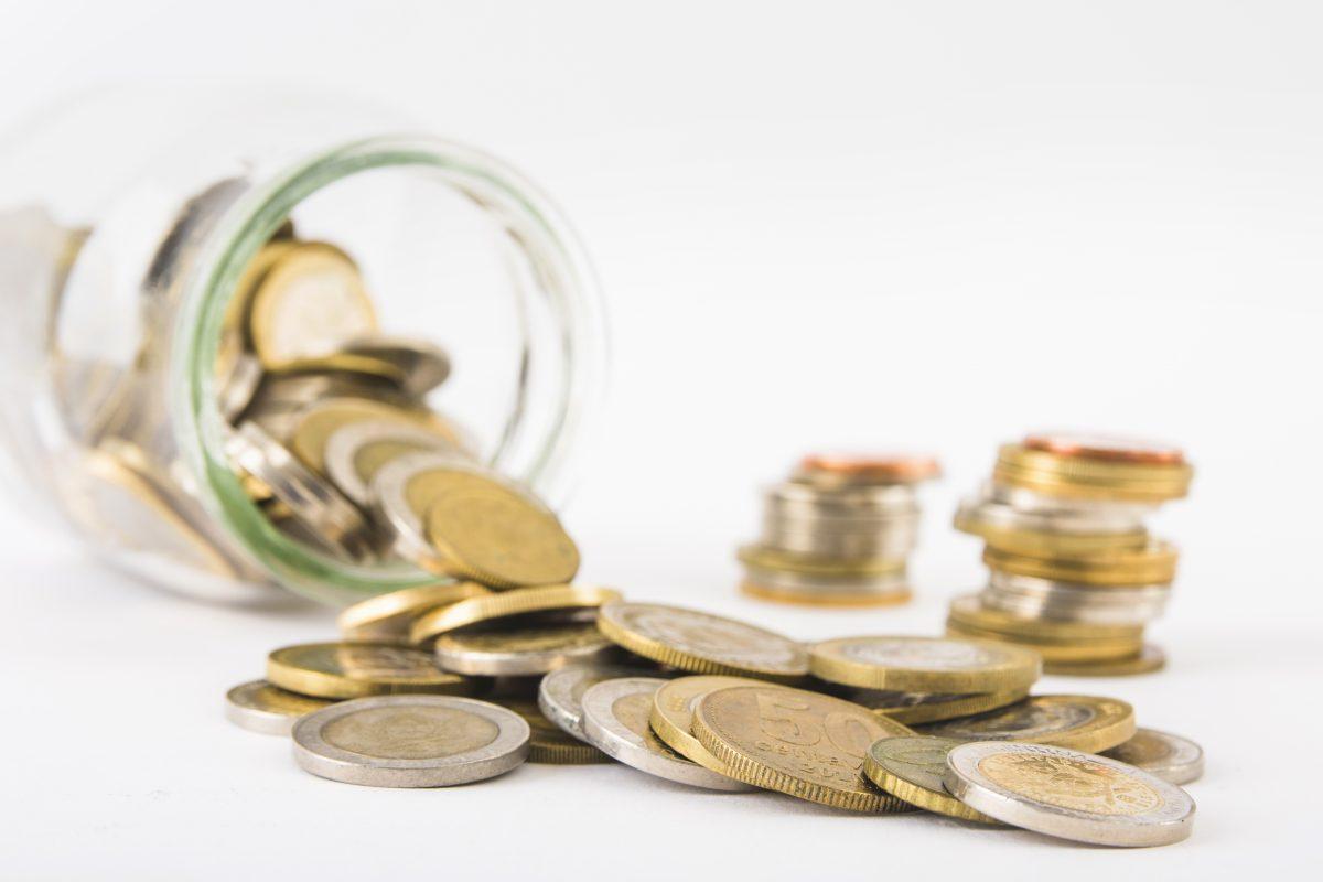 1. Rendimientos del capital mobiliario imputación, individualización y gastos deducibles