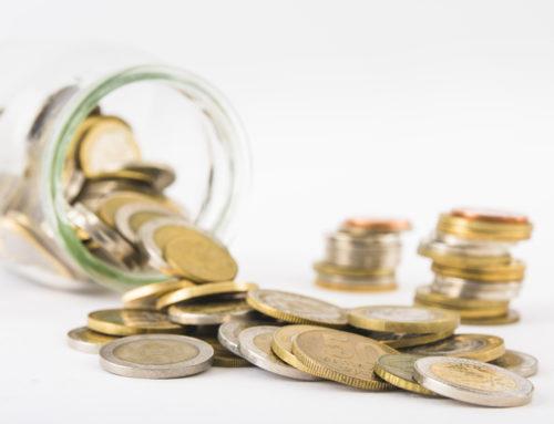 1. Rendimientos del capital mobiliario: imputación, individualización y gastos deducibles
