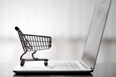 Subvenciones del Ayuntamiento de Los Realejos para el comercio online 2019