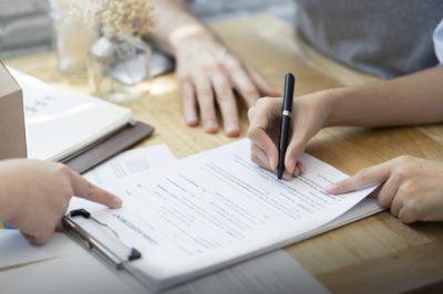 Subvenciones para la realización de acciones de orientación profesional para el empleo y asistencia para el autoempleo