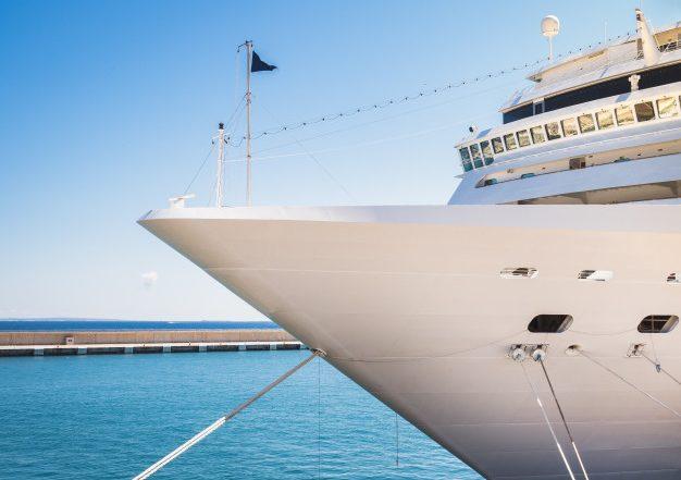 Subvenciones de la Cámara de Comercio de Gran Canaria para promover la participación en la visita a la feria Seatrade Cruise Global