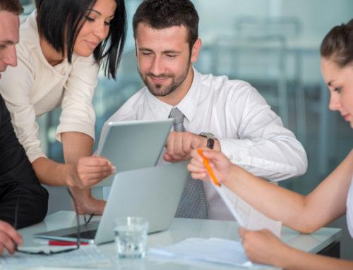 Los conflictos en la empresa familiar salvados por la mediación y el arbitraje