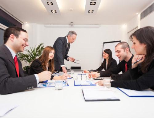 Derechos de arrastre (drag along) y acompañamiento (tag along) en la Empresa Familiar