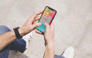 Novedades en la Protección de Datos (mayo 2019)