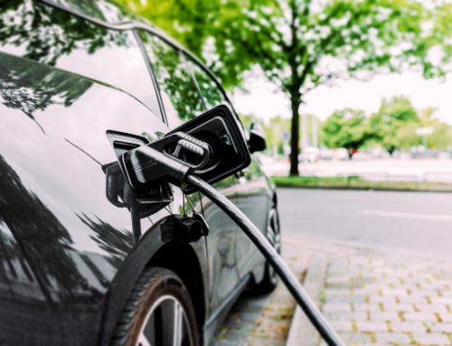 Canarias dice adiós al IGIC en la compra de vehículos híbridos y eléctricos