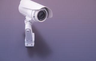 Los tribunales españoles ante la práctica del nuevo reglamento general de protección de datos