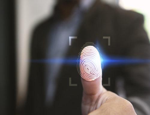 Qué papel juega la normativa de Protección de Datos en el control horario