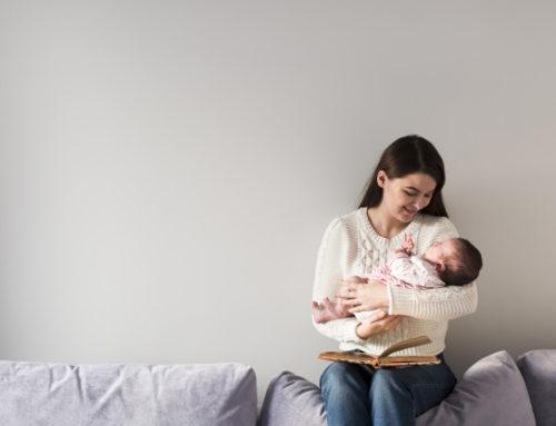 Hacienda devolverá el IRPF de las prestaciones de maternidad y paternidad aunque exista sentencia firma desestimatoria