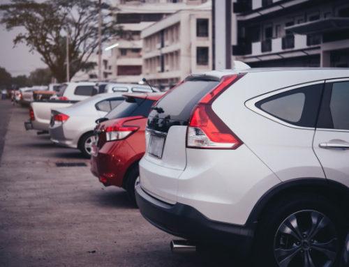 Introducción definitiva de vehículos en Canarias en 3 respuestas