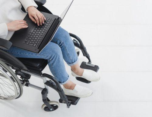 Concesión de subvenciones para proyectos que fomenten los derechos de las personas en situación de dependencia y personas con discapacidad