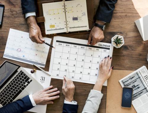 Planifica la declaración de IRPF de 2019 antes de que acabe el año